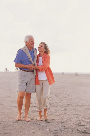 San Diego hip replacement, hip replacement, minimally invasive