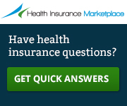 insurance exchange information