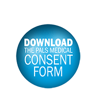 consent form button